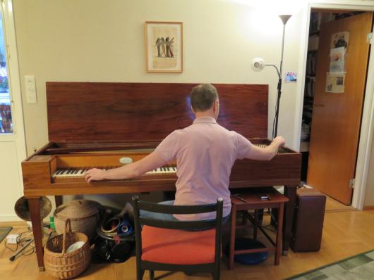 Andreas&Piano-2