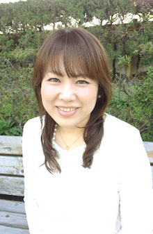 kenokoto-01