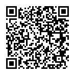 {7AB90A14-9533-4A73-B511-A7FCE2A5425F:01}