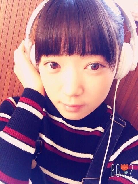 ℃-uteのブログ更新を辛抱強く待つスレ 870待ち©2ch.netYouTube動画>10本 ->画像>285枚