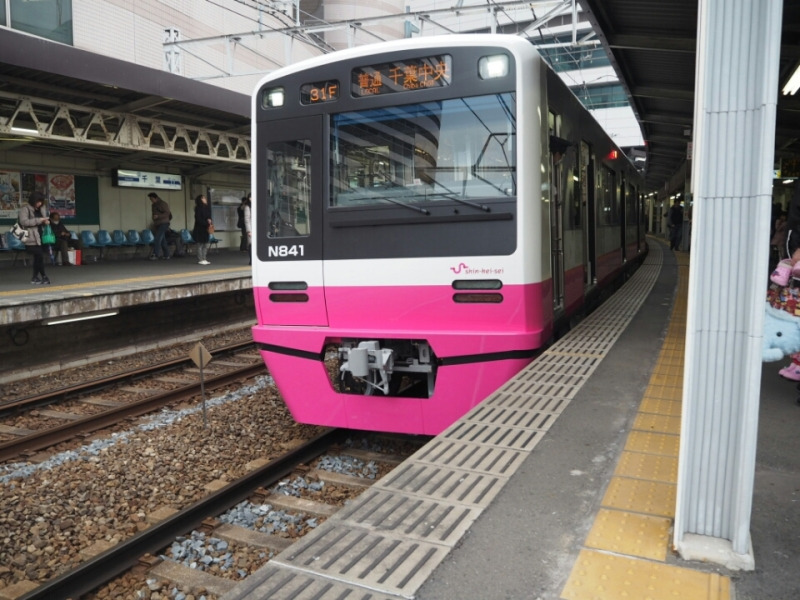 http://stat.ameba.jp/user_images/20151223/16/himakaso/bc/cb/j/o0800060013519450457.jpg
