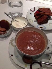 チョコラート