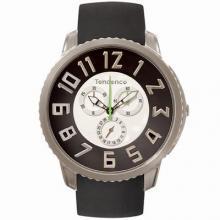 テンデンス腕時計スリムクラシック TG161002