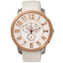 テンデンス腕時計スリムクラシック TG161003