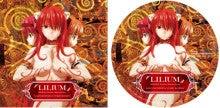 LILIUM_CD