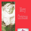メリークリスマス\(…