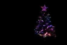 2015.12.24 メリークリスマス