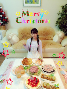 yuiblog_20151224-01
