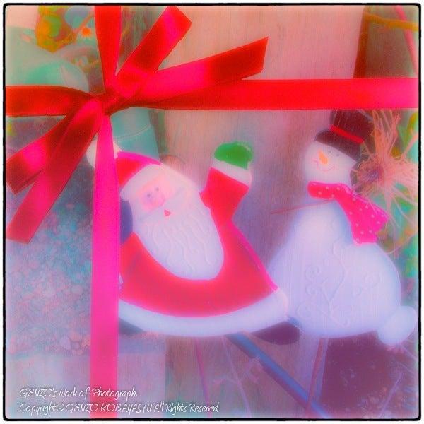 メリークリスマス_素敵な写真3