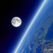 今回の満月は潜在意識…