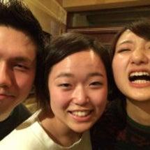 【必見】【京都で年越…