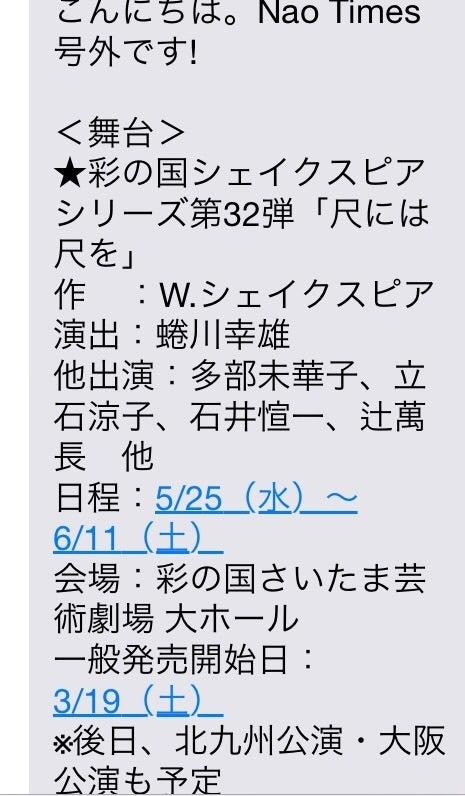 {B84C0E2B-B7D5-4EFE-ADD6-2B7113BD75F5:01}