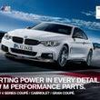 BMW M4 M P…