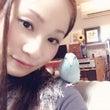 【1/29横浜O-S…