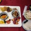 九州朝食バイキングベ…