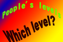 Peoples_levels