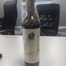 ☆ワイン高価買取り☆…