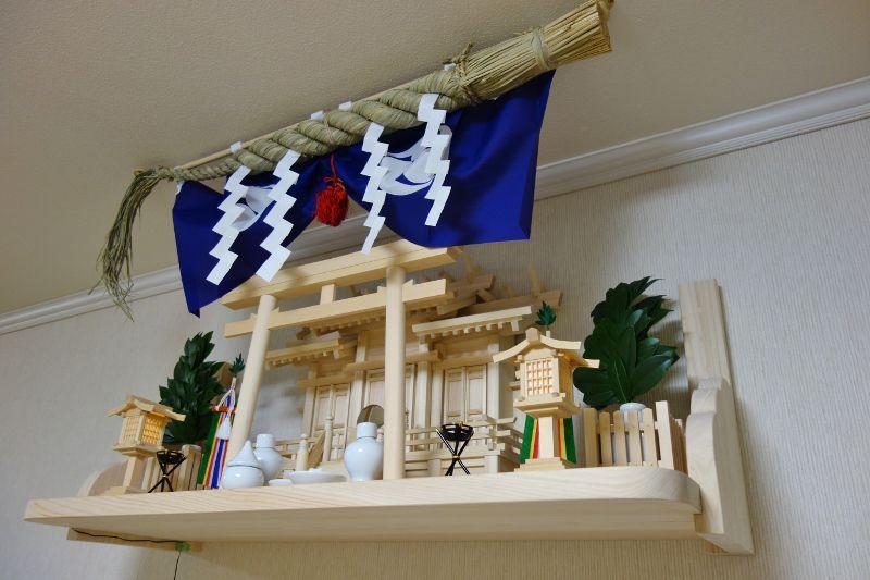 神棚+鳥居+燈籠+玉垣カバー+真榊.jpg