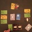 カードゲーム「らいす…