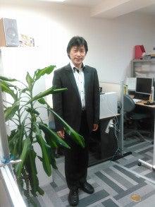 札幌パソコンスクール/川上雄大先生