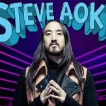 Aoki DJやるの…