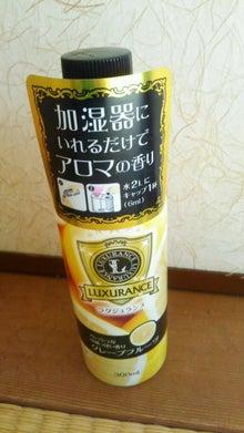 DSC_4779.JPG