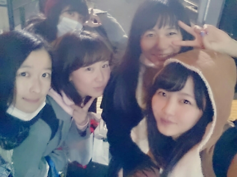 【新規熱烈大歓迎】avex東京女子流*Part98【完全固定ハン禁止スレ】©2ch.netYouTube動画>5本 ->画像>1323枚