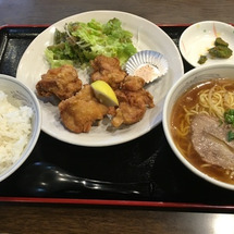 【不健康生活2日目】