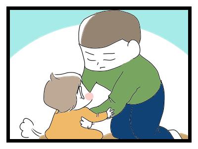 《鼻血に注意》1歳赤ちゃんの激カワ仕草に、母ちゃんが完全にやられてしまうまとめの画像9