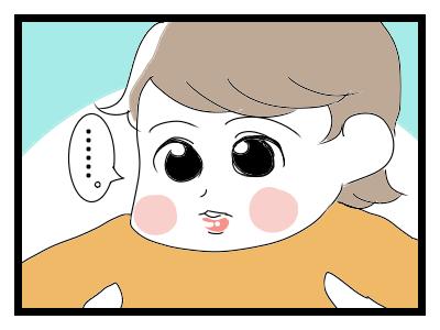 《鼻血に注意》1歳赤ちゃんの激カワ仕草に、母ちゃんが完全にやられてしまうまとめの画像7