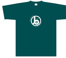 b_shirts2