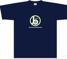 b_shirts1