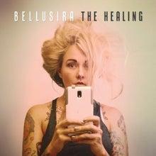 Bellusira - The Healing