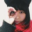 [Happy New…