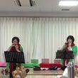 クリスマス会開催!