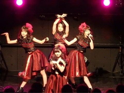 【新規熱烈大歓迎】avex東京女子流*Part92【完全固定ハン禁止スレ】©2ch.netYouTube動画>5本 ->画像>1355枚