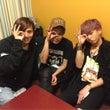 12/24@浅草六区…