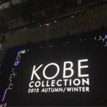 2015.9.5 神…