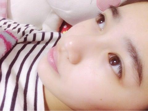 【アンジュルム】佐々木莉佳子ちゃんが気になる Part51【元SCK GIRLS】_©2ch.netYouTube動画>47本 ->画像>463枚