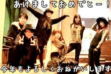 16-01-01-03-10-41-426_deco.jpg