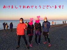 rakugaki_20160101185624566.jpg
