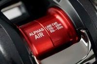 ALPHAS AIR2