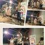 新春コンサート、イカ…