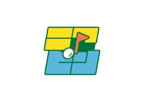 ニァピンのロゴ