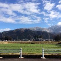 福井県です