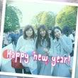 2016年☆