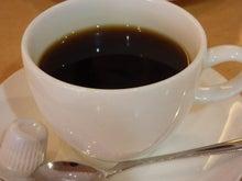 元旦、初カフェ♪
