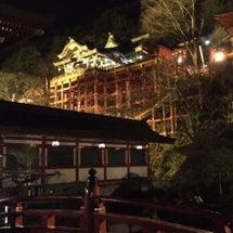初詣 祐徳神社…