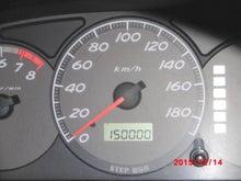 15万km