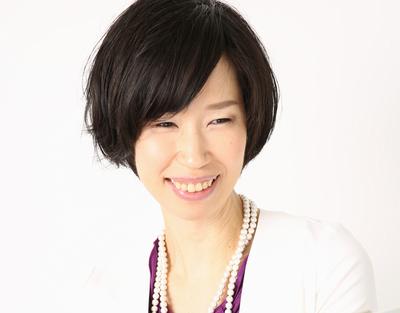 大阪 セミナー講師5